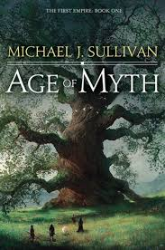 https://www.goodreads.com/book/show/26863057-age-of-myth?ac=1&from_search=true