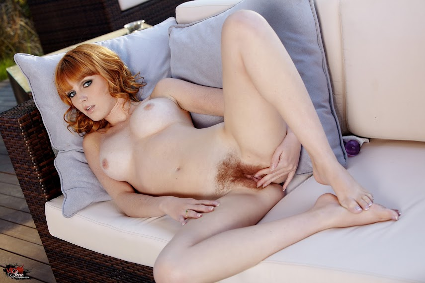 _viparea__-_2013.08.30_-_Dylan_Ryder_-_Pop_This_x111_1333x2000.zip.dylan-ryder-052710-p03_054 [viparea] - 2013.08.31 - Marie McCray - Wild Fire