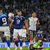 Millonarios vs Once Caldas EN VIVO ONLINE Por las semifinales de la Copa Águila / HORA Y CANAL