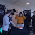 Portugal: Participantes no 'Festival da Canção 2021' em destaque no 'A Nossa Tarde'