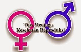 Menjaga Kesehatan Untuk Wanita Saat Haid
