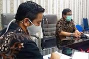 Disparbud Karawang Ingatkan Pengelola Pariwisata dan THM Patuhi Kebijakan Pemerintah