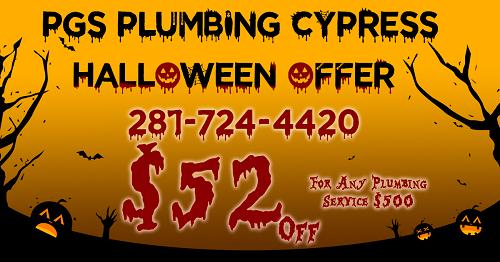 https://www.facebook.com/PGS-Plumbing-Cypress-1105268586221615/