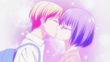 3D Kanojo Real Girl S2 Episode 5 Subtitle Indonesia