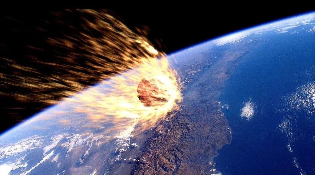arma-contra-asteroides