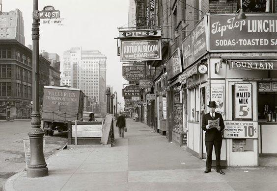 18 May 1940 worldwartwo.filminspector.com NYC headlines