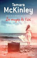 http://exulire.blogspot.fr/2016/09/les-orages-de-lete-tamara-mckinley.html