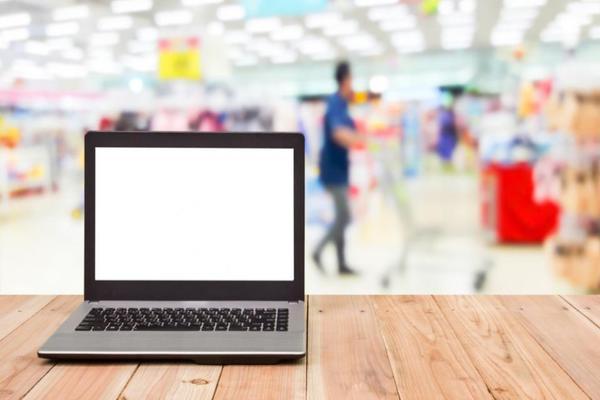 قبل أن تشتري حاسوبا مستعملا خذ هذه النقاط بعين الاعتبار
