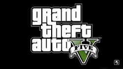 [FULL HD] Share 30 Wallpapers Grand Theft Auto