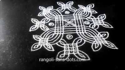 Traditional-Andhra-muggulu-122ai.jpg