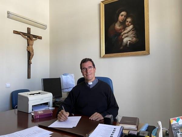 El Obispado de Asidonia – Jerez autoriza la celebración de Cabildos y los procesos electorales