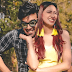Bigg Boss 13 पारस छाबड़ा और फेम माहिरा के हाथ लगी पंजाबी फिल्म