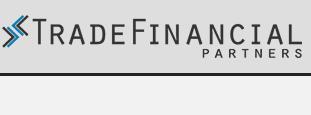 programa Tradefinancial Partners