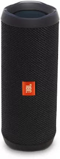 https://www.amazon.in/JBL-Portable-Wireless-Powerful-Black/dp/B01MSYQWNY?tag=imsusijr-21