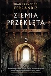 https://lubimyczytac.pl/ksiazka/4909715/ziemia-przekleta