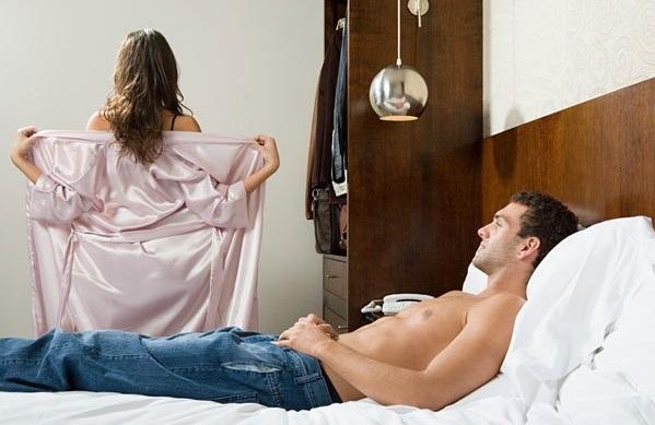 Image result for सेक्स सम्बन्ध
