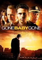 Gone Baby Gone 2007 Dual Audio [Hindi-DD5.1] 720p BluRay