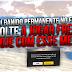 COMO DESBANIR CONTA DE FREE FIRE!