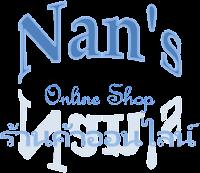 Nan's Online Shop