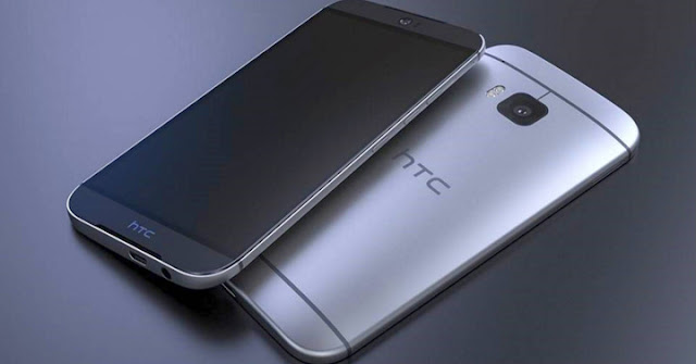 HTC 10 put its price before official presentation
