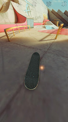 True Skate v1.4.32 Mod Apk