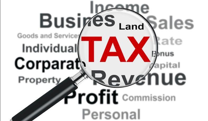 Pengertian pajak jenis manfaat dan fungsi pajak ilmu ekonomi id pengertian pajak jenis manfaat dan fungsi pajak ccuart Image collections