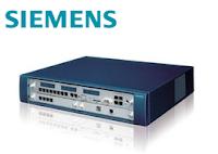 Siemens Hipath 3300_v9
