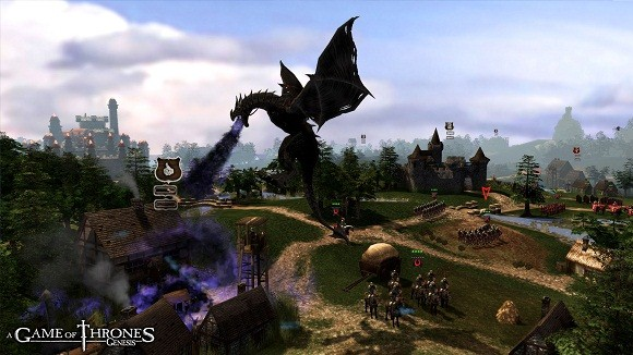 a-game-of-thrones-genesis-pc-screenshot-www.ovagames.com-2