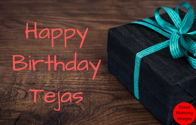 Happy birthday images for husband free download