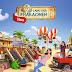 Deux nouvelles attractions vous attendent à Legoland Deutschland