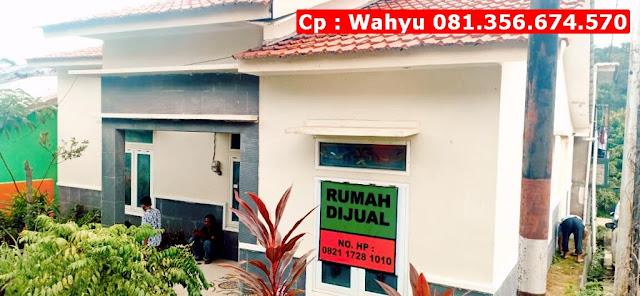 Rumah Di Jual Di Samarinda, Lengkap AC&Bathup, Lokasi Strategis, CP 081.356.674.570