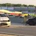 Dvije saobraćajne nezgode na putu Tuzla-Doboj: U jednoj učestvovalo policijsko vozilo
