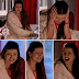 Tanuja will become mother of a girl post 7 years Leap   In Kasam Tere Pyar Ki