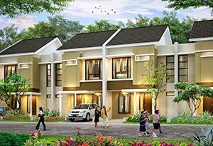 perumahan baru di tangerang neo gardenia