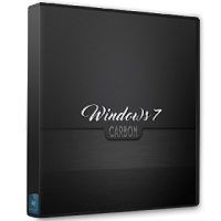 Windows 7 Ultimate – Carbon SP1 2016