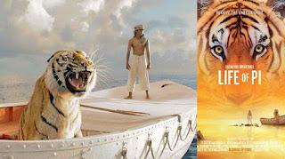 7 Film Terbaik Yang Hanya Dimainkan oleh 1 Orang dan Meraih Kesuksesan