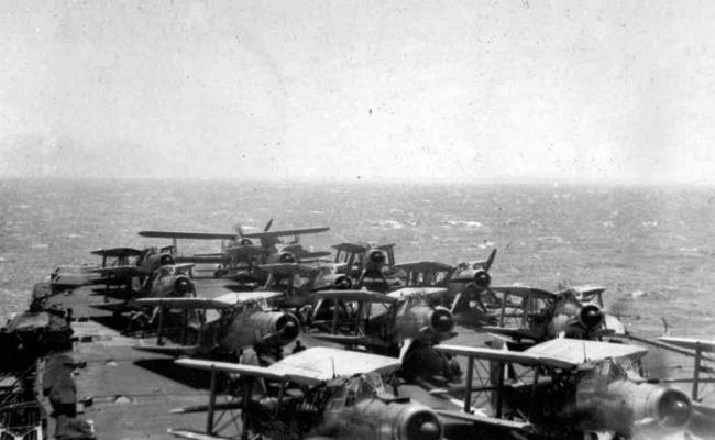 Pertempuran Tanjung Matapan