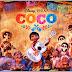 Coco consigue el Oscar, animación y musicalizacion