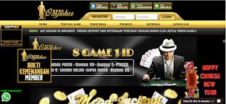 4 Situs Slot Online Terbaik Di Indonesia! Nomor 2 Paling Menguntungkan1!