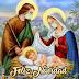 Imágenes Feliz Navidad, gifs y postales