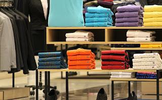 Hal dan Cara Memulai Bisnis Distro Clothing Pemula