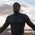 O espetacular trailer de 'Pantera Negra'