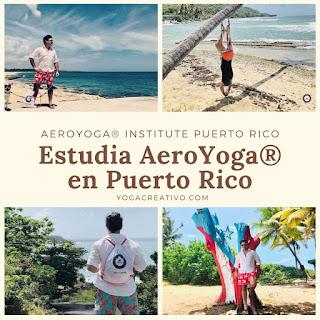 formacion-yoga-aereo-cursos-clases-nueva-sede-aeroyoga-institute-esta-puerto-rico-air-aerial-pilates-fitness