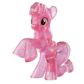 My Little Pony Wave 17 Lily Valley Blind Bag Pony