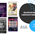 Editora Illuminare tem seletivas de contos e poesias