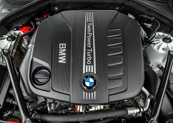 2017 NEW BMW 5-Series Interior Design, redesign, rendering, dimensions, review, concept, specs, sedan