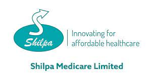 Shilpa Medicare Limited Recruitment ITI/ Diploma/ Graduate Candidates For Operators and Officers | Walk In Interview On 10th Oct 2021
