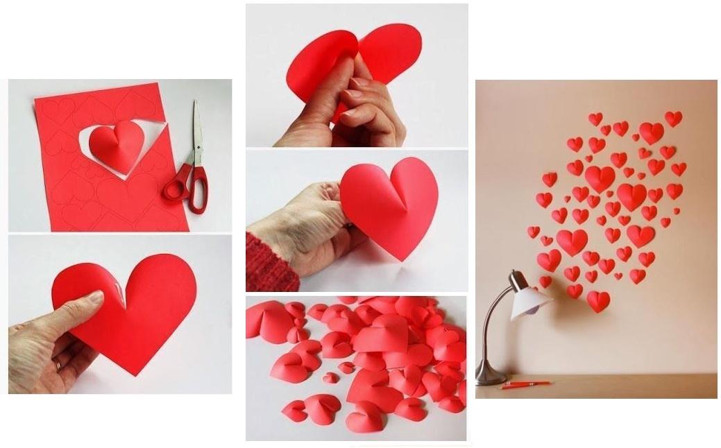 Regalos Diy Especial San Valentin Onlyness