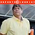 Ex-Paulista: Marcelo Veiga é o novo técnico do Ferroviário na Série C do Brasileiro