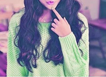 beautiful girls top dp download for whatsapp & facebook